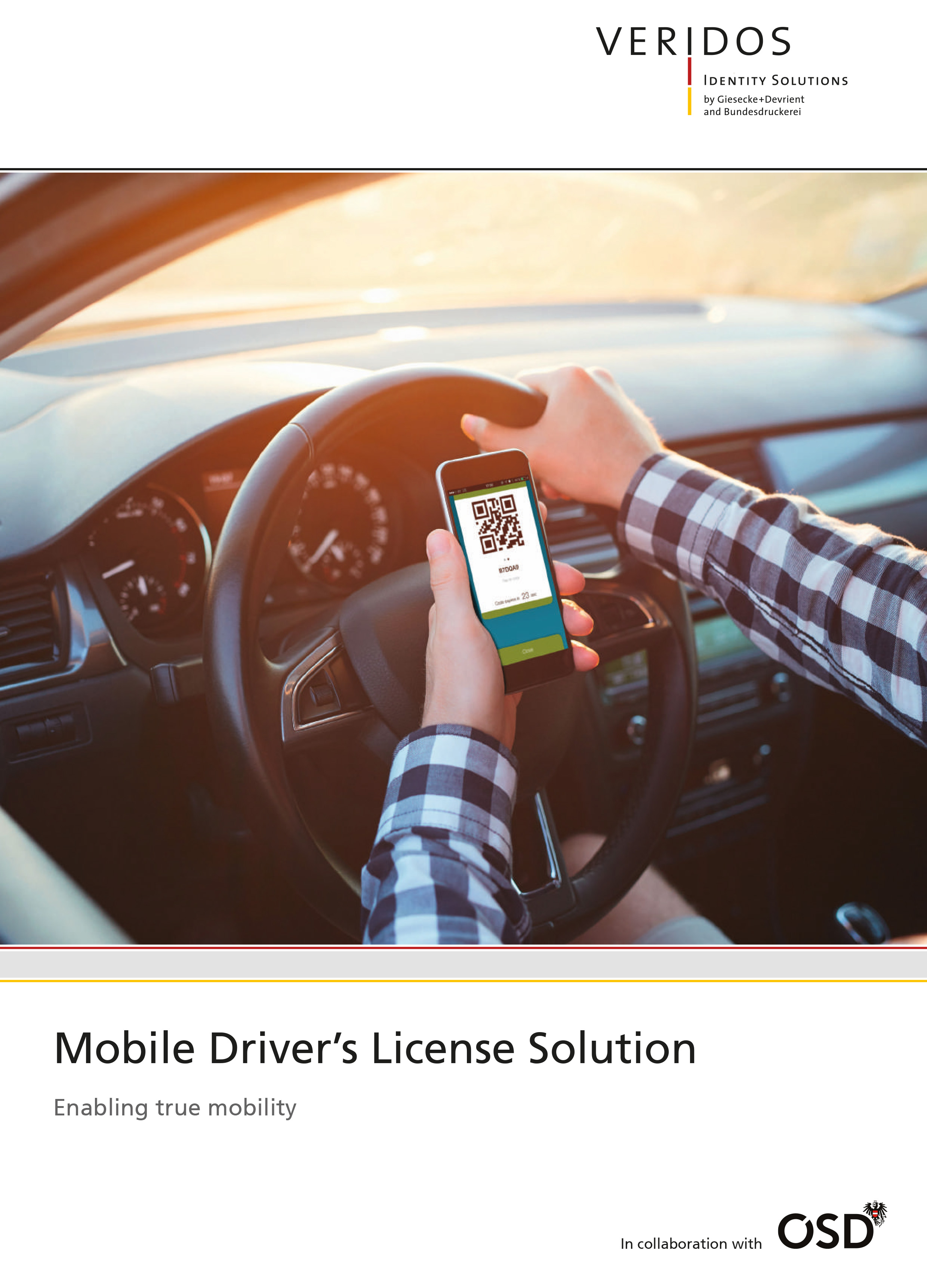 documents needed to renew drivers license in sd